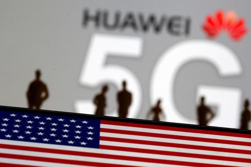 Mỹ được cho là giới hạn tần sốkhiến việc triển khai 5G khó khăn hơn.