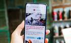 Huawei Y9 Prime 2019 - smartphone màn hình lớn camera pop-up