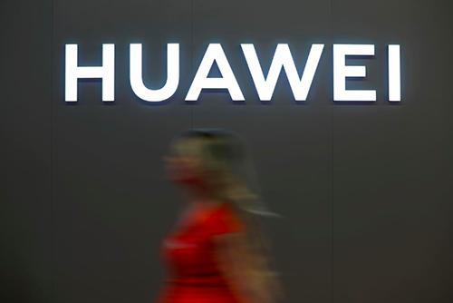 Các công ty Mỹ sẽ sớm hợp tác trở lại với Huawei qua danh sách bổ sung. Ảnh: Reuters.