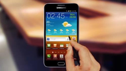 Trước khi trở thành smartphone định hình thị trường, dòng sản phẩm này từng đứng trước nhiều tranh cãi