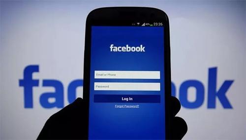 Facebook sẽ phải triển khai định danh tài khoản người sử dụng tại Việt Nam.