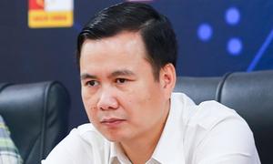 Không nên phát triển thành một cộng đồng AI ở Việt Nam