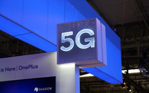5G có thể là yếu tố điểm nhấn trong nửa cuối 2019.