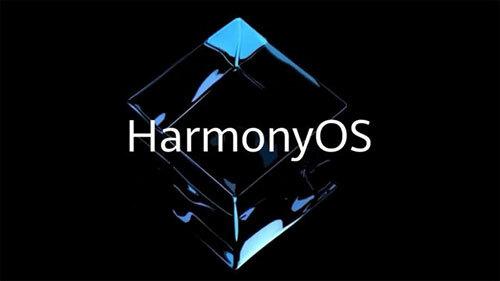 HarmonyOS sử dụng mã nguồn mở tương tự như Android nhưng dùng kiến trúc vi nhân.