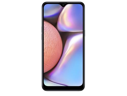 Thông số kỹ thuật của A10s giống với nhiều smartphone Android ở tầm giá 3,5 đến 3,8 triệu đồng.
