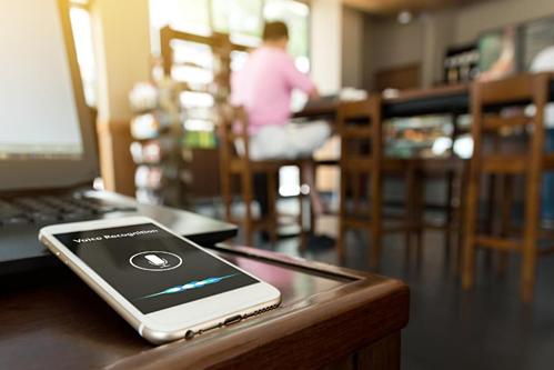 Apple giao các đoạn hội thoại ngắn với Siri của người dùng cho đối tác để phân tích, cải thiện tính năng.