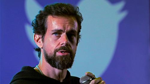 Jack Patrick Dorsey là một lập trình viên máy tính và doanh nhân người Mỹ. Ông là đồng sáng lập và CEO của Twitter.