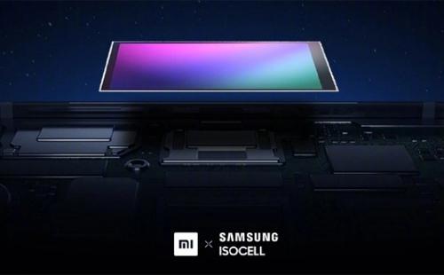Camera trên smartphone sắp được nâng lên 108 megapixel nhờ Samsung và Xiaomi.