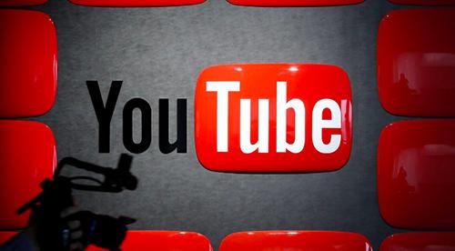 YouTube phải nộp cho FTC khoản tiền lớn do vi phạm quyền riêng tư trẻ em. Ảnh: Bloomberg.