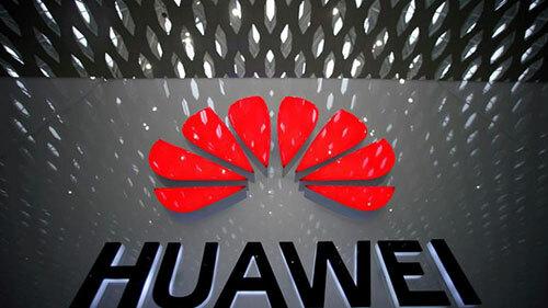 Huawei là một trong những công ty chịu ảnh hưởng nặng nề nhất từ cuộc chiến thương mại giữa Mỹ và Trung Quốc.