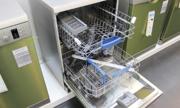 Có cần mua máy rửa bát?