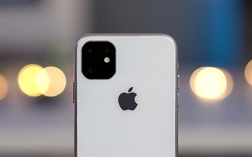 iPhone ra mắt2020 được dự đoán sẽ cónhiều cải tiến hơn năm nay.