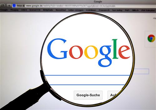 Hầu hết các bang của Mỹ đã cử luật sư điều tra chống độc quyền với Google.