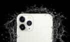 iPhone 11 đắt nếu dựa trên dung lượng bộ nhớ