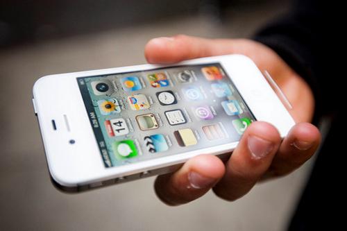 iPhone 4 có nhiều điểm tương đồng với iPhone 11 khi ra mắt.
