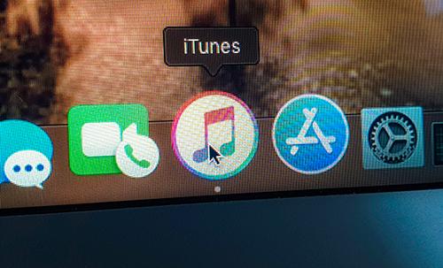 iTunes bị khai tử trên macOS 10.15 Catalina