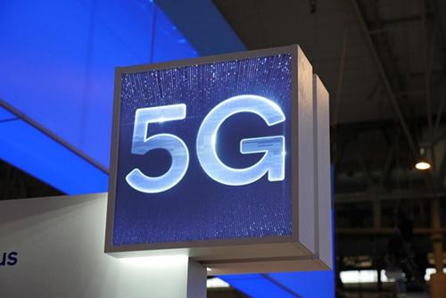 Huawei tiếp tục khẳng định vị thế ở mạng 5G bằng tốc độ tải xuống kỷ lục. Ảnh: Phonearena.