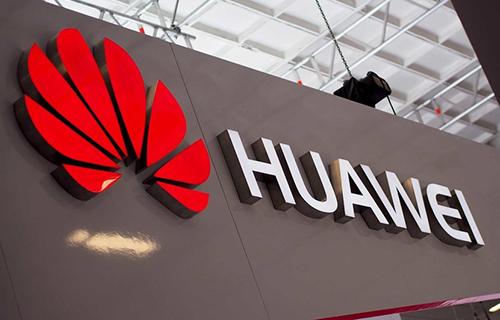 Huawei có thể tiếp tục hợp tác với các công ty Mỹ thời gian tới, nhưng bị giới hạn mặthànggiao dịch. Ảnh: Android Central.