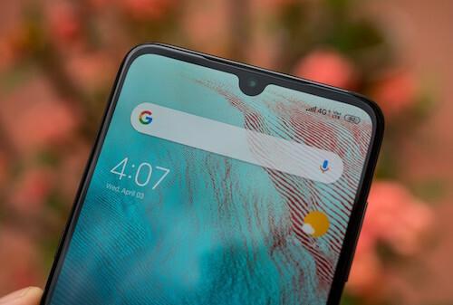 Xiaomi có thể là hãng điện thoại tiếp theo cho ra đời smartphone 120Hz. Ảnh: AndroidCentral.
