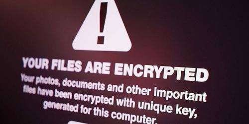 Lỗ hổng của iTunes và iCloud trên máy tính Windows khiến người dùng dính ransomware. Ảnh: 9to5mac