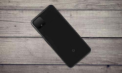 Dự kiến sẽ có 2 phiên bản Pixel 4 ra mắt tối nay. Ảnh: Techspot.