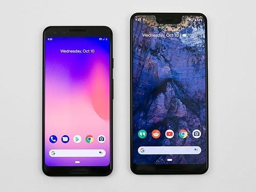 20 smartphone tốt nhất - 8