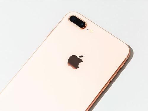 20 smartphone tốt nhất - 6