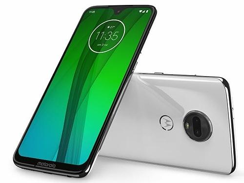 20 smartphone tốt nhất - 3