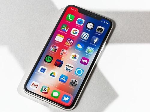 20 smartphone tốt nhất