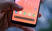 Android 10 có gì mới