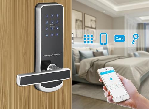 8 thiết bị đơn giản biến nhà bạn thành smarthome - 5