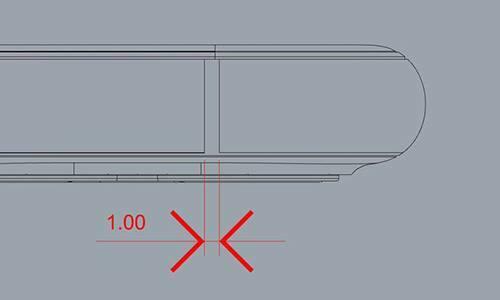 Ben Geskin tiết lộ iPhone 12 sẽ có thiết kế ăng ten 5G mới và sử dụng ba bảng mạch xếp lớp bên trong.
