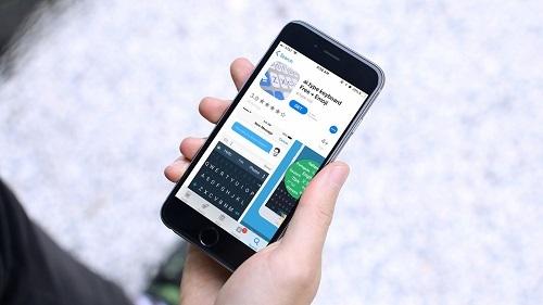 Ứng dụng 40 triệu lượt tải trên Android chứa mã độc nguy hiểm