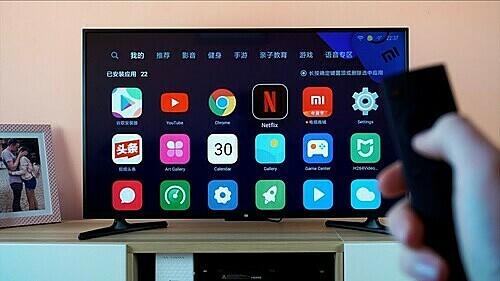 Nhiều lựa chọn, giá thấp nhưng TV Xiaomi ở Việt Nam cũng có nhiều hạn chế khi dùng lâu dài.