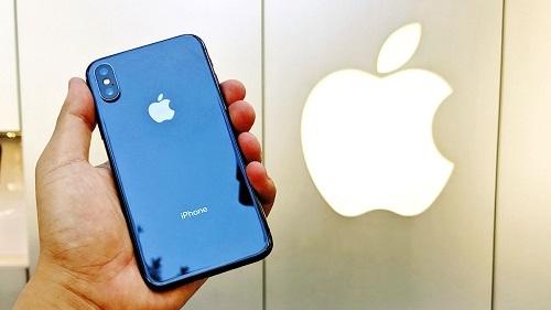Hồi tháng 9, Ban Tư pháp Hạ viện Mỹ đã tiến hành điều tra chính sách độc quyền sửa chữa thiết bị của Apple. Ảnh: Engadget