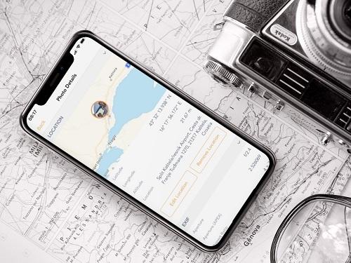 Công nghệ băng thông siêu rộng trên iPhone 11 bị giới hạn tại một số địa điểm nhất định