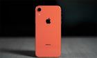 Apple vẫn dẫn đầu thị trường smartphone cao cấp