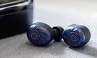 Tai nghe True-Wireless chống ồn, sạc nhanh