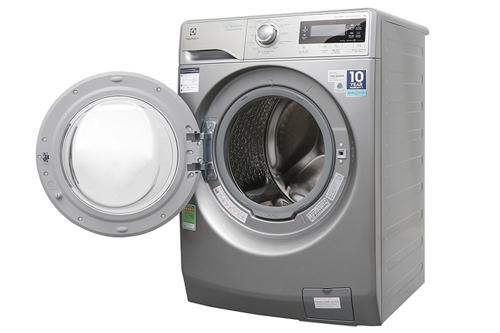 Bốn thương hiệu máy giặt lọt chung kết Tech Awards