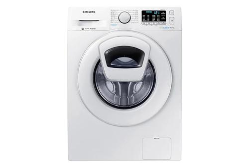 Bốn thương hiệu máy giặt lọt chung kết Tech Awards - 2