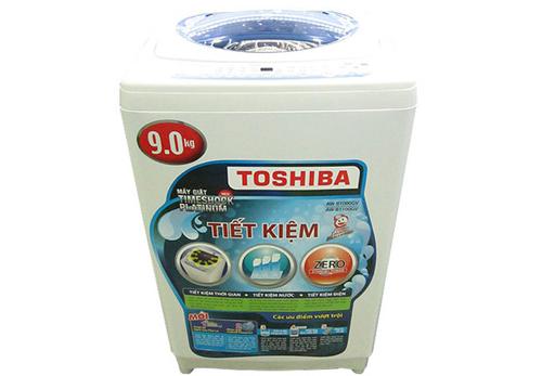 Bốn thương hiệu máy giặt lọt chung kết Tech Awards - 3
