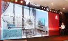 VinSmart ra 5 TV chạy Android