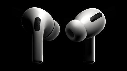 Các nhà sản xuất sẽ ra thêm nhiều tai nghe True-Wireless để thách thức vị trí độc tôn của Apple AirPods. Ảnh: Rolling Stone.