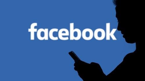 Facebook vừa ban hành chính sách chống video deepfake và nội dung đa phương tiện xuyên tạc sự thật. Ảnh:  Gov Tech.