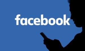 Facebook cấm video Deepfake