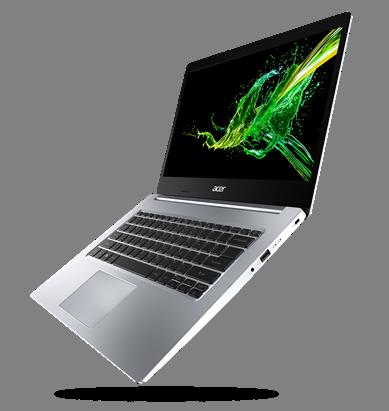 Bốn laptop Acer đáng cân nhắc mua dịp Tết - 3