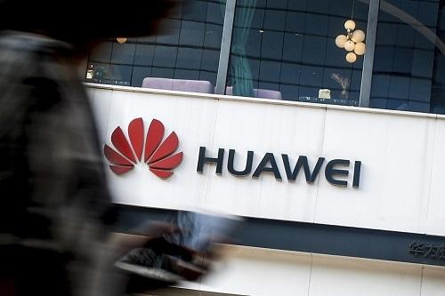Mỹ và Trung Quốc sẽ giải quyết vấn đề liên quan đến Huawei trong giai đoạn hai của hiệp định thương mại. Ảnh: SCMP.