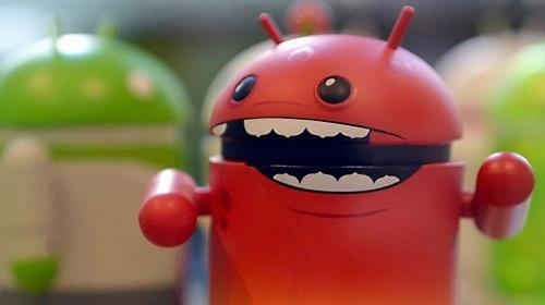 Trong số 30 ứng dụng trong danh sách có 16 ứng dụng nguồn gốc Trung Quốc. Ảnh: Gizchina.