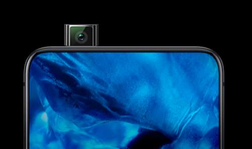Dù gây nhiều tranh cãi, camera pop-up vẫn là giải pháp phù hợp để mang đến những chiếc điện thoại viền siêu mỏng, không khiếm khuyết.