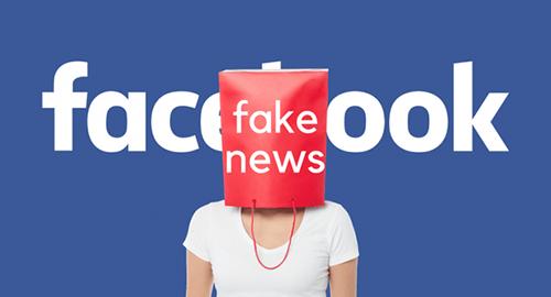 Facebook sẽ xóa các thông tin không chính xác về virus Corona.